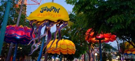 jumpin jellyfish ride